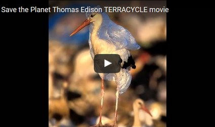 TerraCycle video