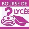 CAMPAGNE COMPLEMENTAIRE DE BOURSE DE LYCEE RENTREE 2018