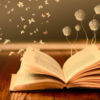 La Nuit de lecture au CDI