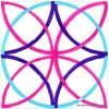 6D_Millan-Trinity