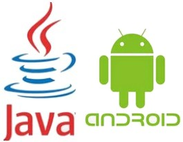 Java pour Android