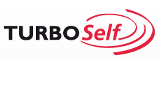 Turbo Self